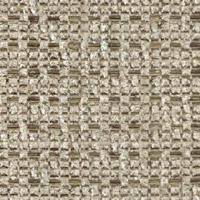 Notion Linen