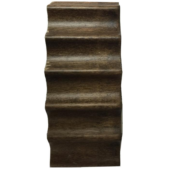 #SO Wood Finish