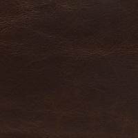 Bolero #09 - Chocolate