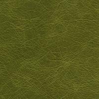 Bolero #07 - Lime