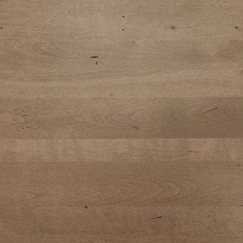 #86 Sand Dust Birch Distressed