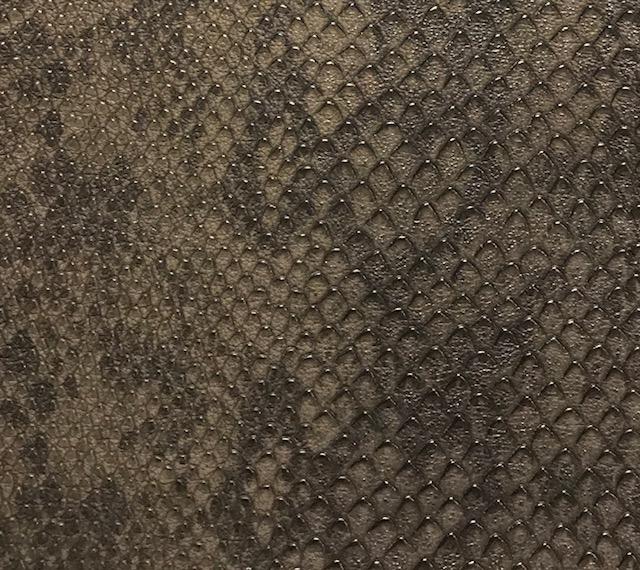Cobra Skin Slate