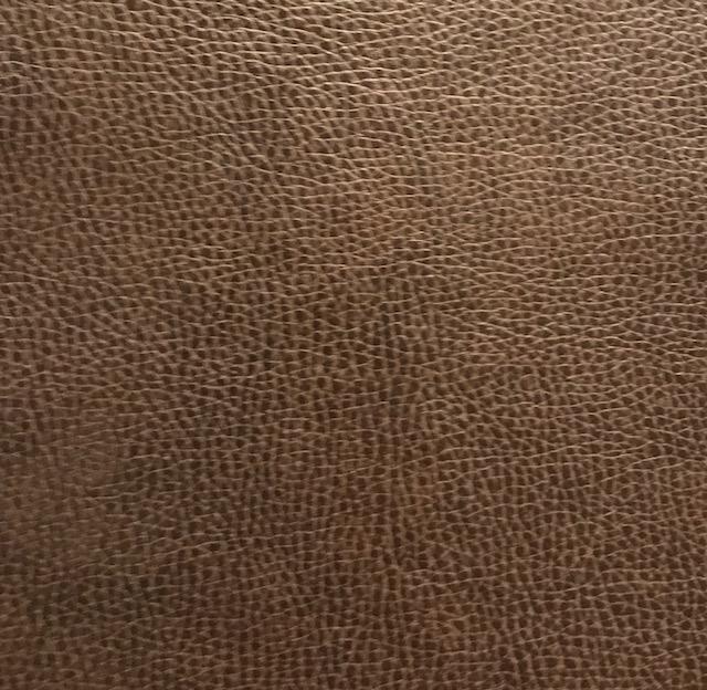 Gun Leather Look Coffee