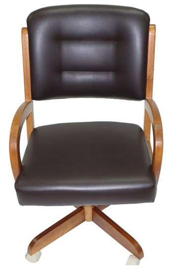 260 Caster Chair