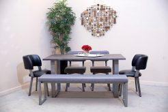 Amisco Furniture Set
