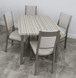 Amisco Payton Formica Top