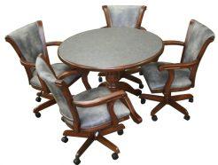 Caribean Chairs